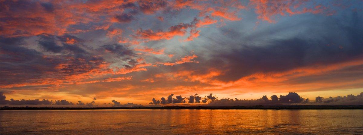 Navegación por el río Guadiana y Pesca en la Costa de la Luz