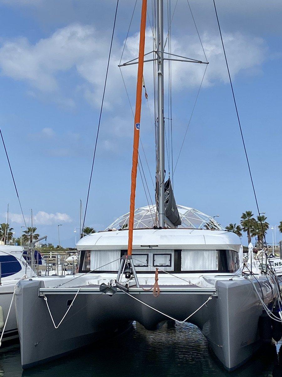SuperFinde Mayo en Flotilla en San Isidro: Denia-Ibiza / Formentera-Denia