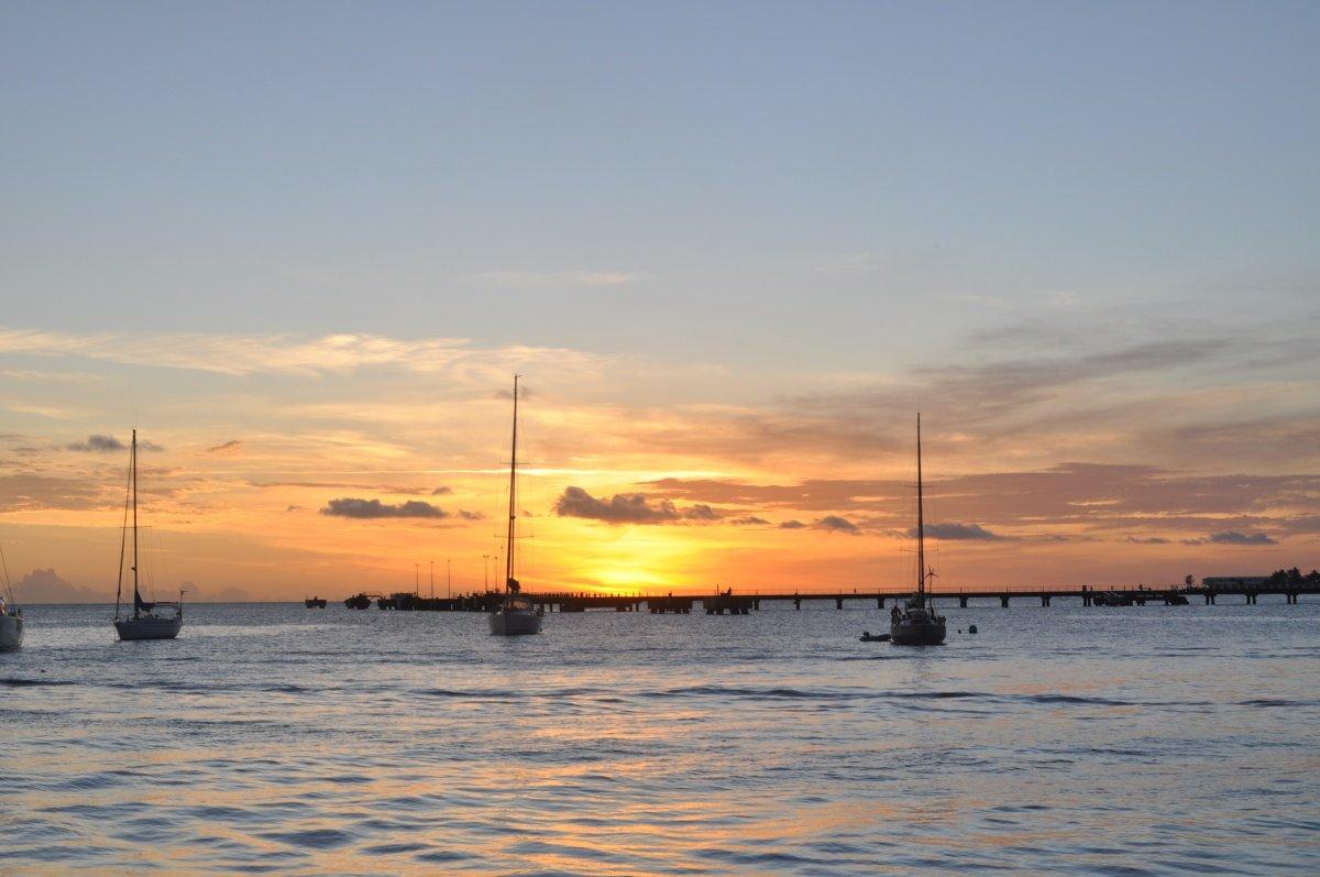 7 días de Vacaciones en velero a Formentera saliendo desde Valencia