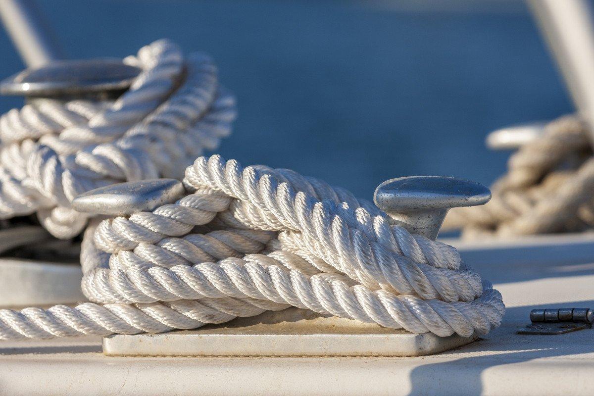 Prácticas de Seguridad y Navegación PNB en Benicarló