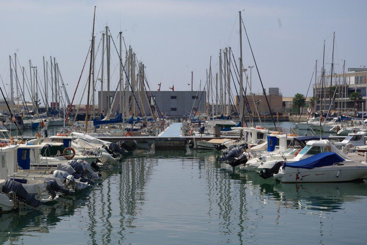 Curso para obtener tu licencia de navegación en Sevilla