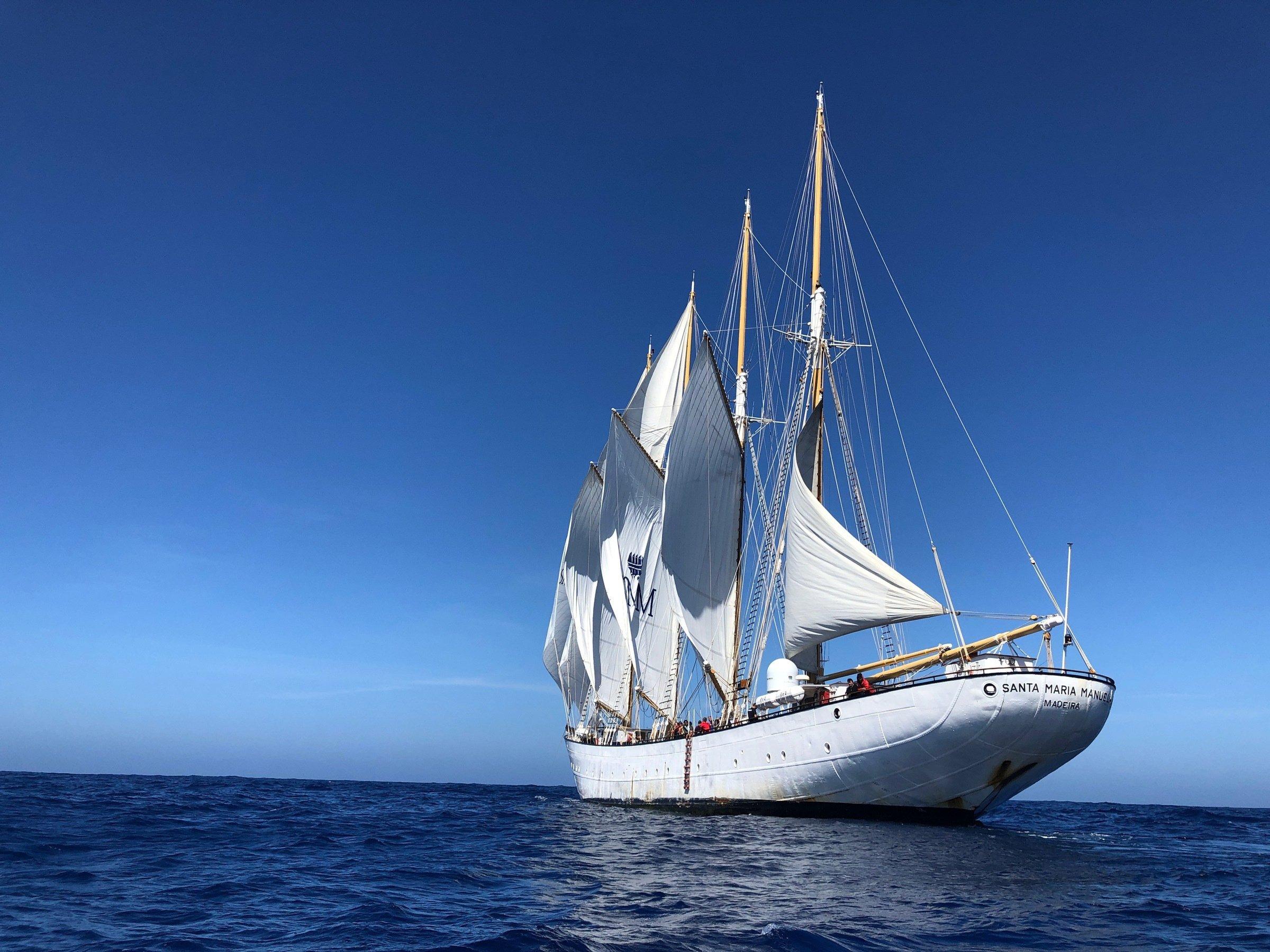tall-ship-santa-maria-manuela