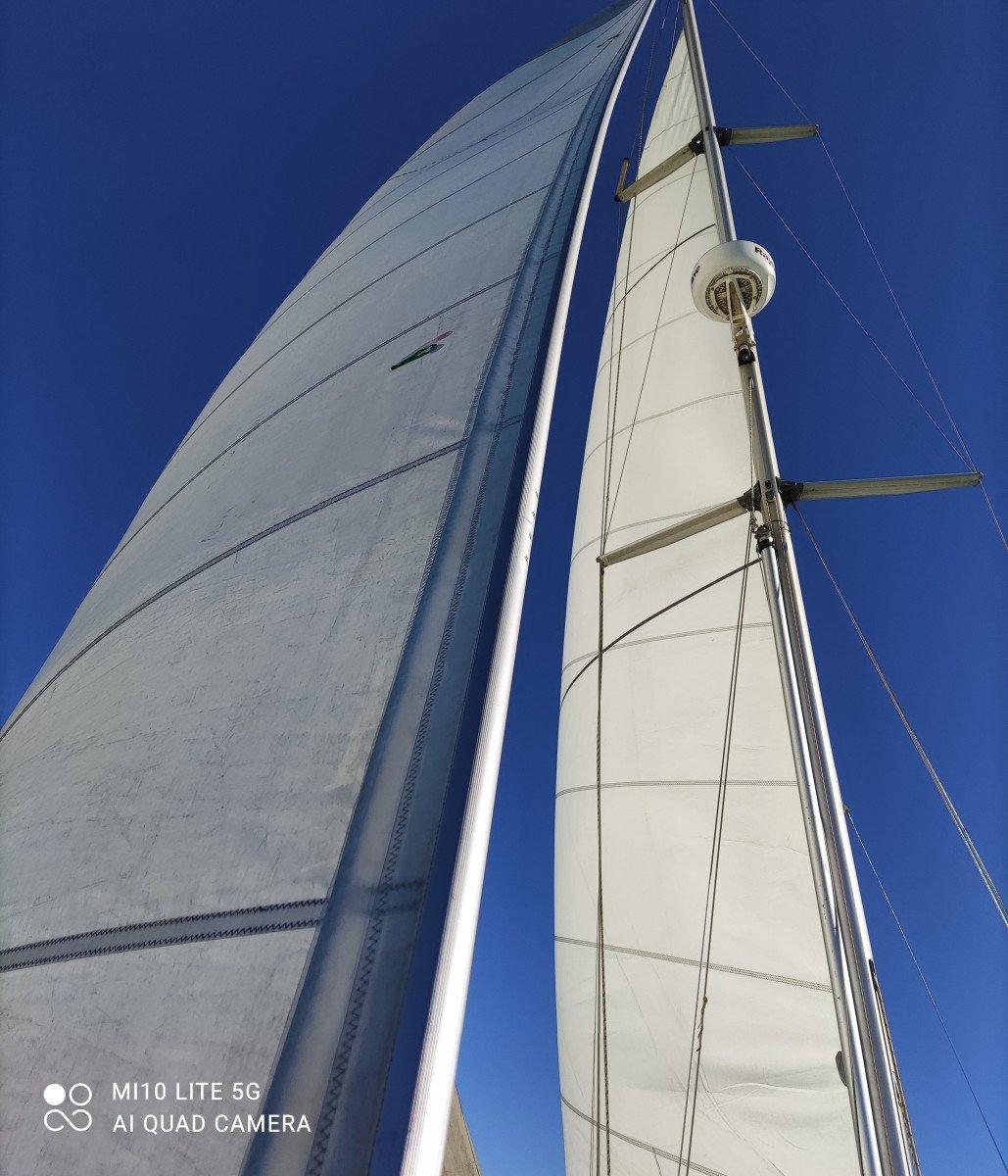 Salida en barco por la Bahía de Cádiz a Portugal
