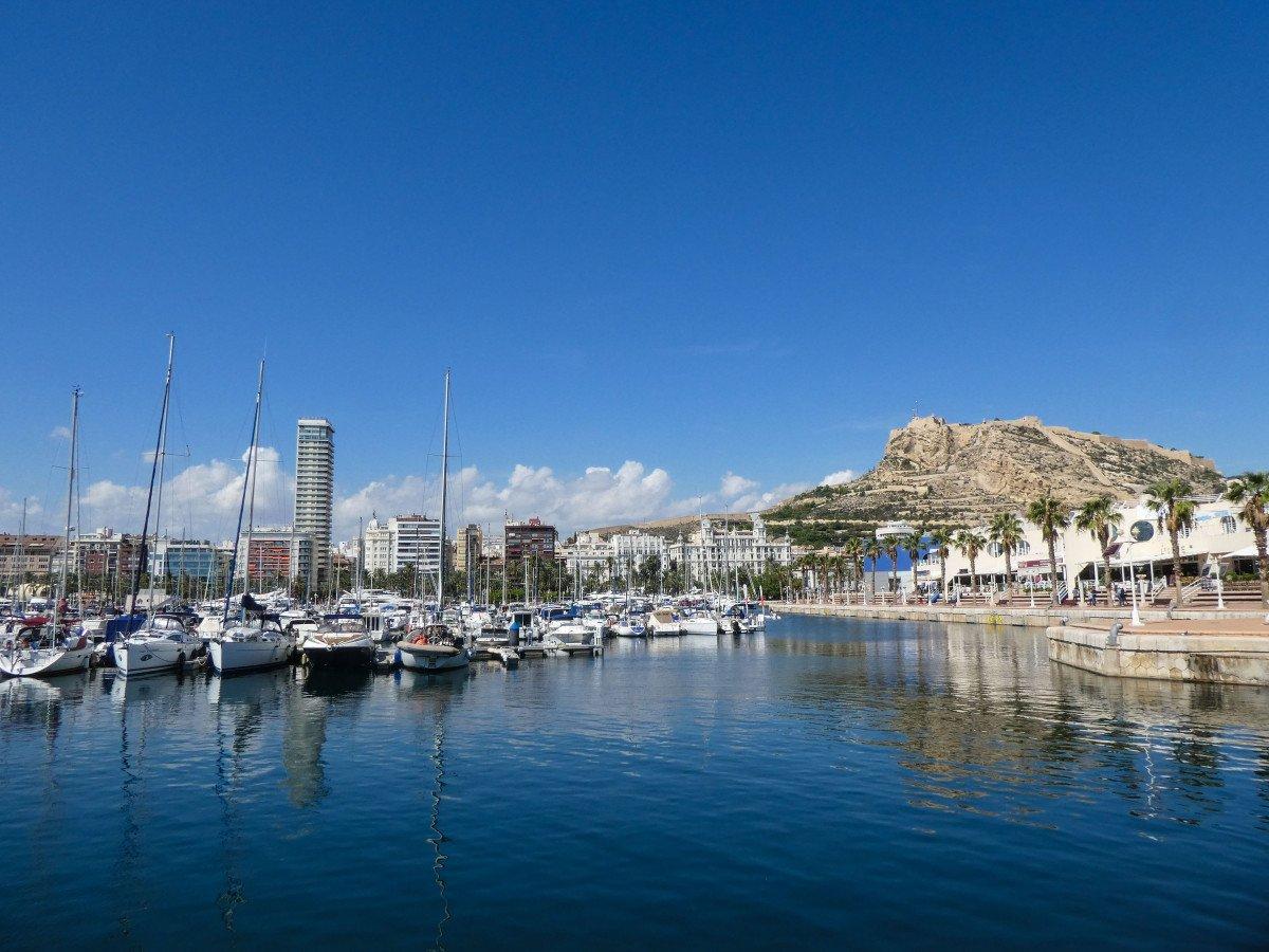 Curso de PNB en un fin de semana en Alicante