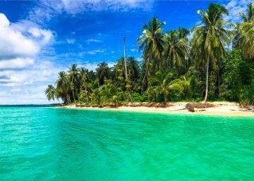 Aventura Atlántica! Cruce del Atlántico - Cabo Verde a Recife (Brasil) en Velero