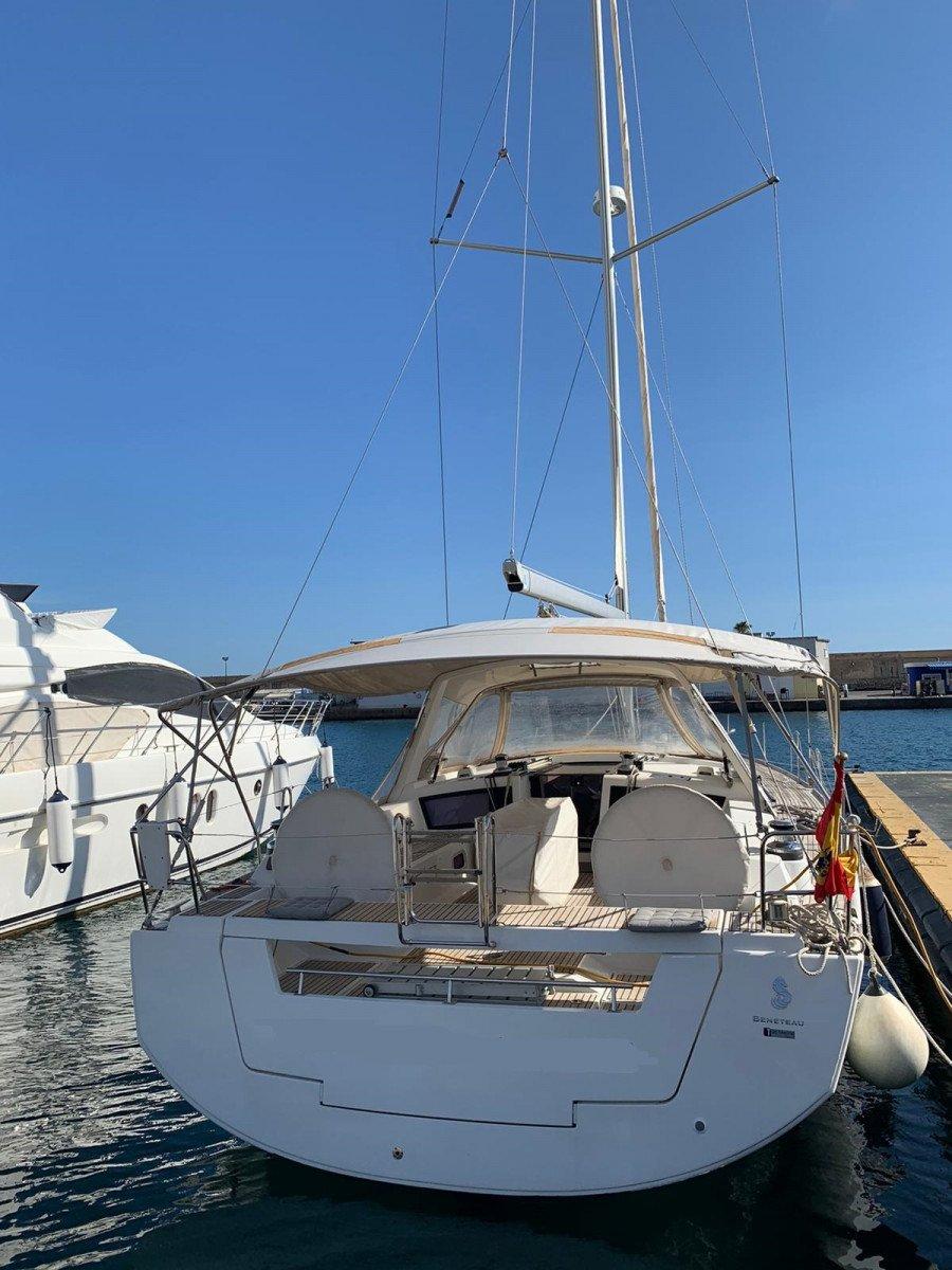 Disfruta del Mediterráneo en exclusiva desde La Vila Joiosa - Sailing Therapy