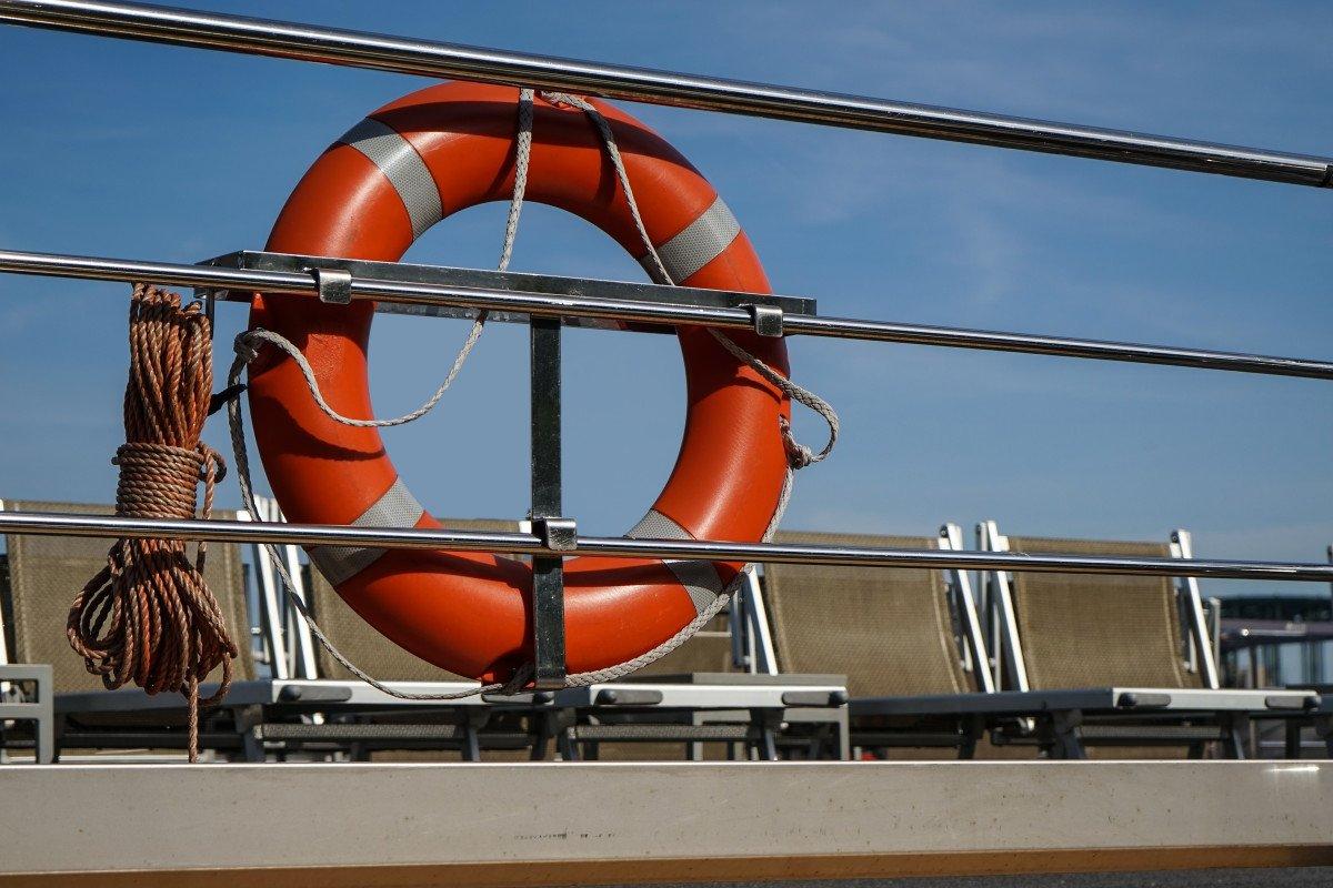 Curso de Formación Básica en Protección Marítima en Alicante