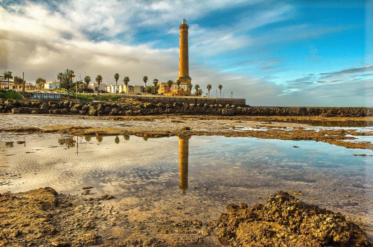 Travesía en velero por el Atlántico andaluz: Cádiz y Huelva