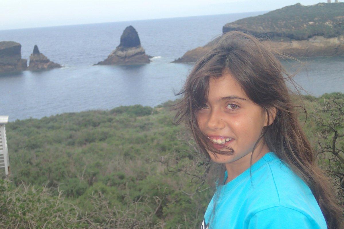 Jornadas de Vela en Islas Columbretes