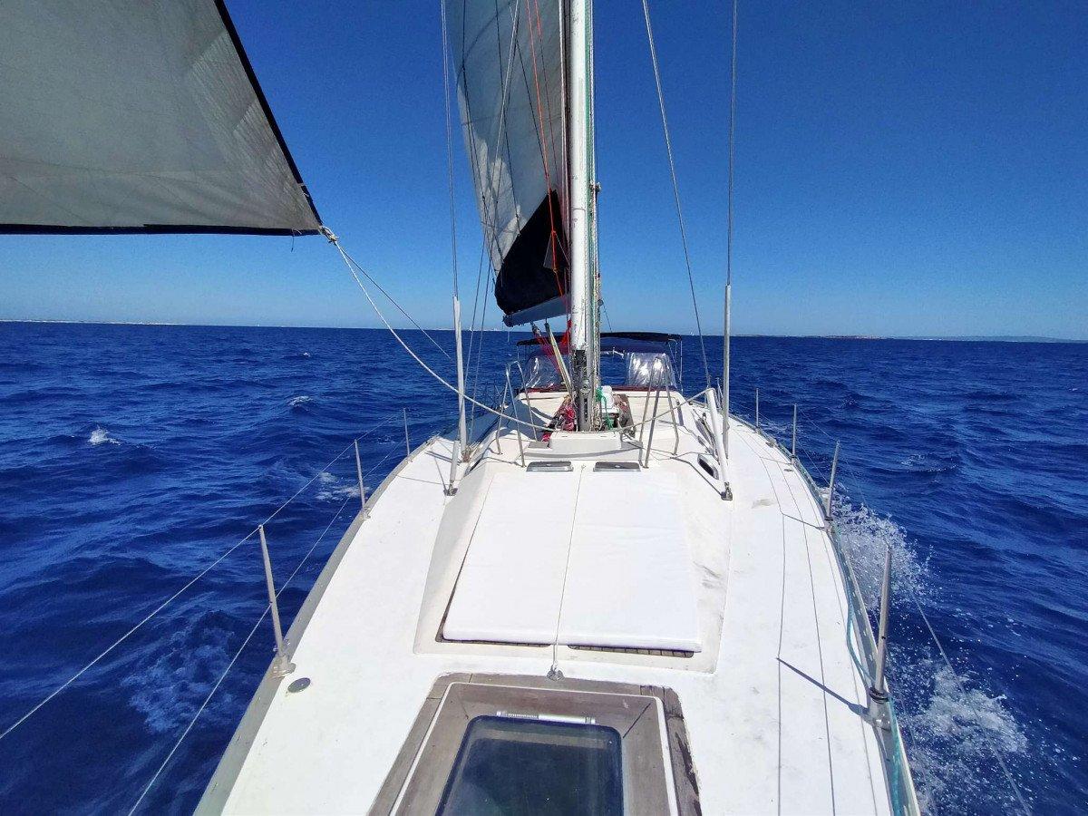 Crucero Singles por Ibiza y Formentera - 5 o 7 días
