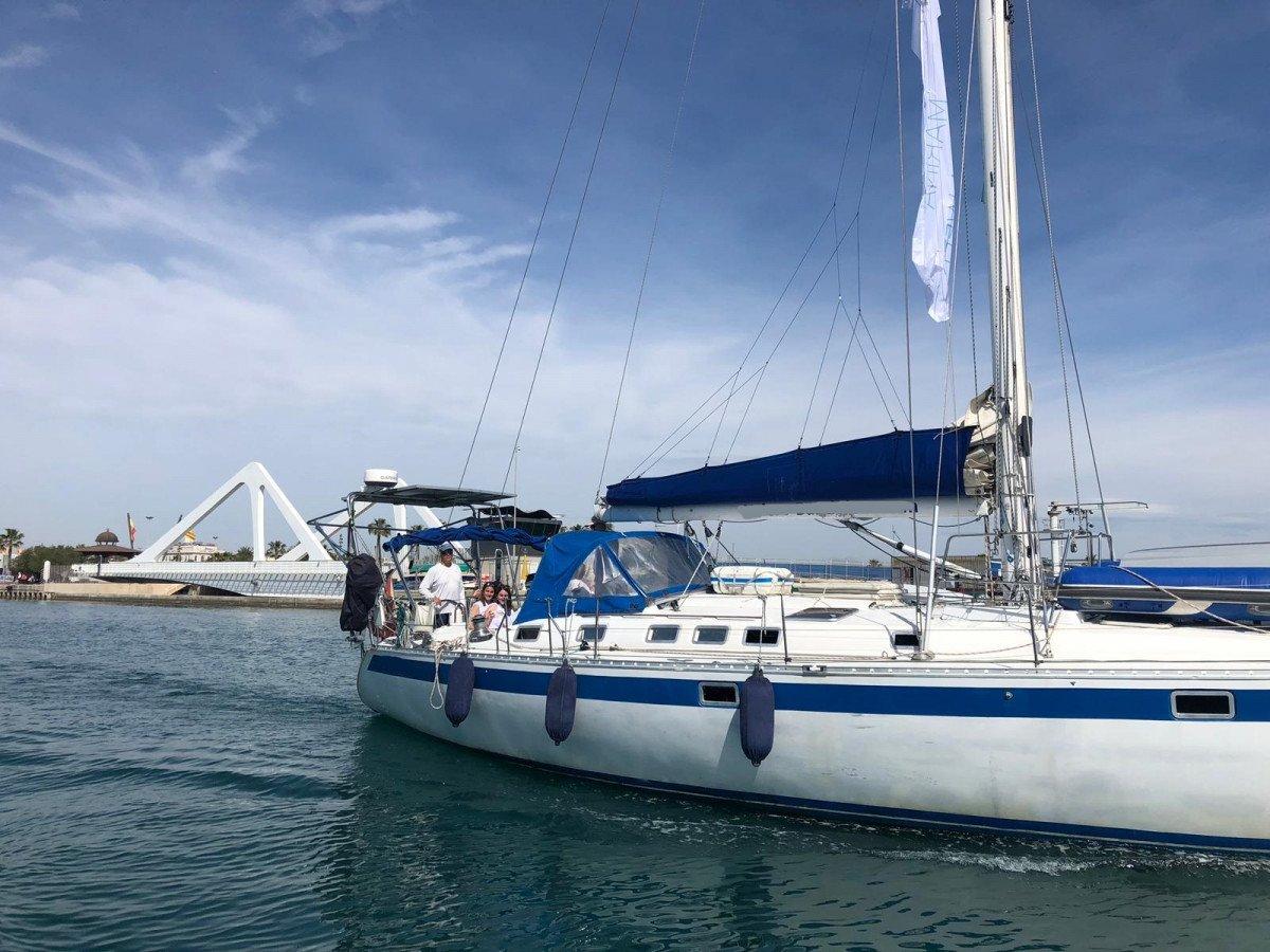 Vacaciones una semana por Ibiza y Formentera en Julio