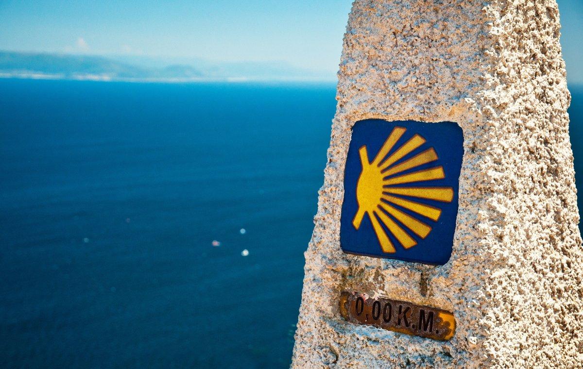 Navega el Camino De Santiago desde Santander (¡al 50% para tu acompañante!)