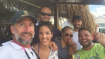Denia-Ibiza-Mallorca: disfruta de las Baleares en velero