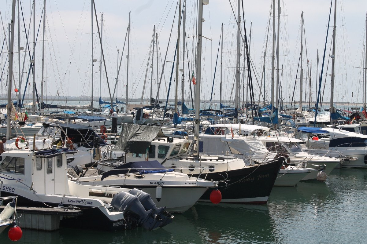 Curso de Formación Básica en Protección Marítima en Palma de Mallorca