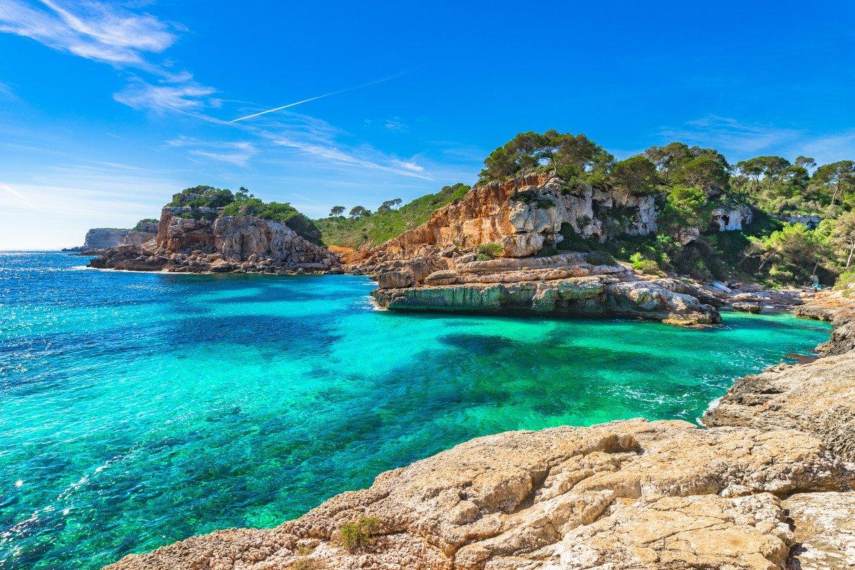 Vacaciones en velero por Ibiza, Formentera y Castellón