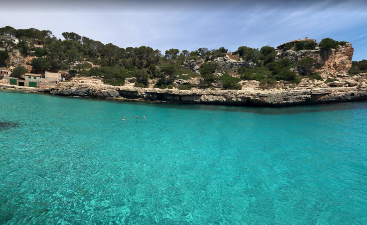 Una semana en catamarán por Mallorca y Cabrera