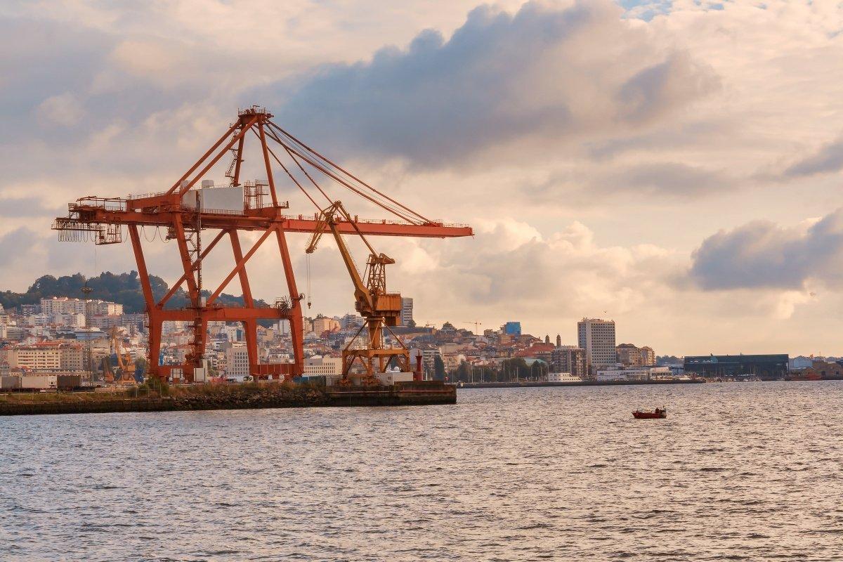 Curso de Formación Básica en Seguridad Marítima en Vigo