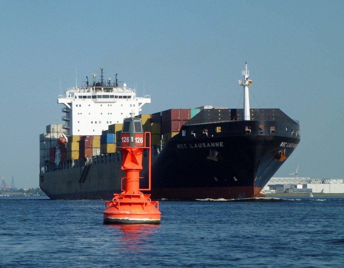 Actualización de Formación Básica en Seguridad Marítima en San Sebastián