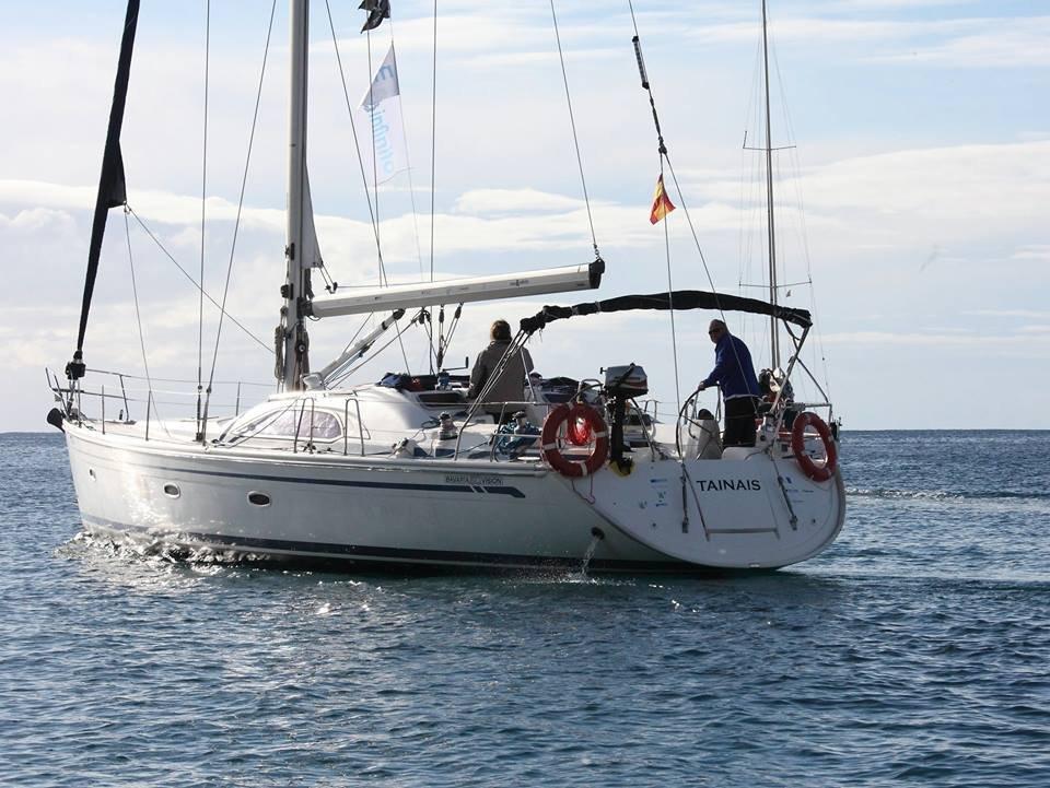Descubre Menorca durante 6 días
