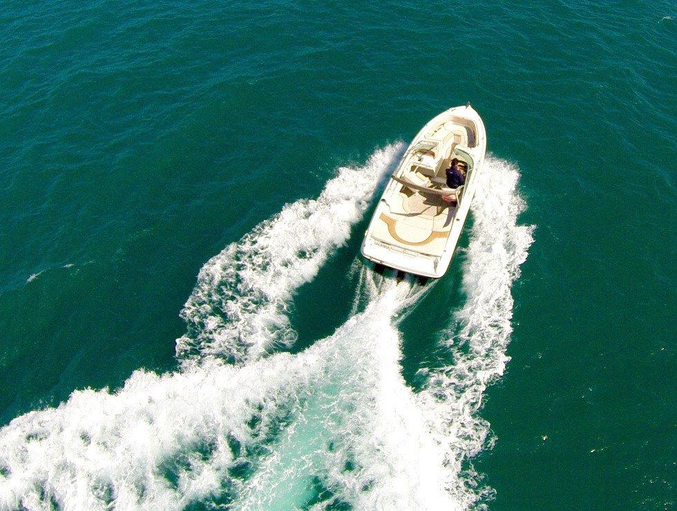 Practicas PNB Seguridad y Navegación (motor) en Málaga