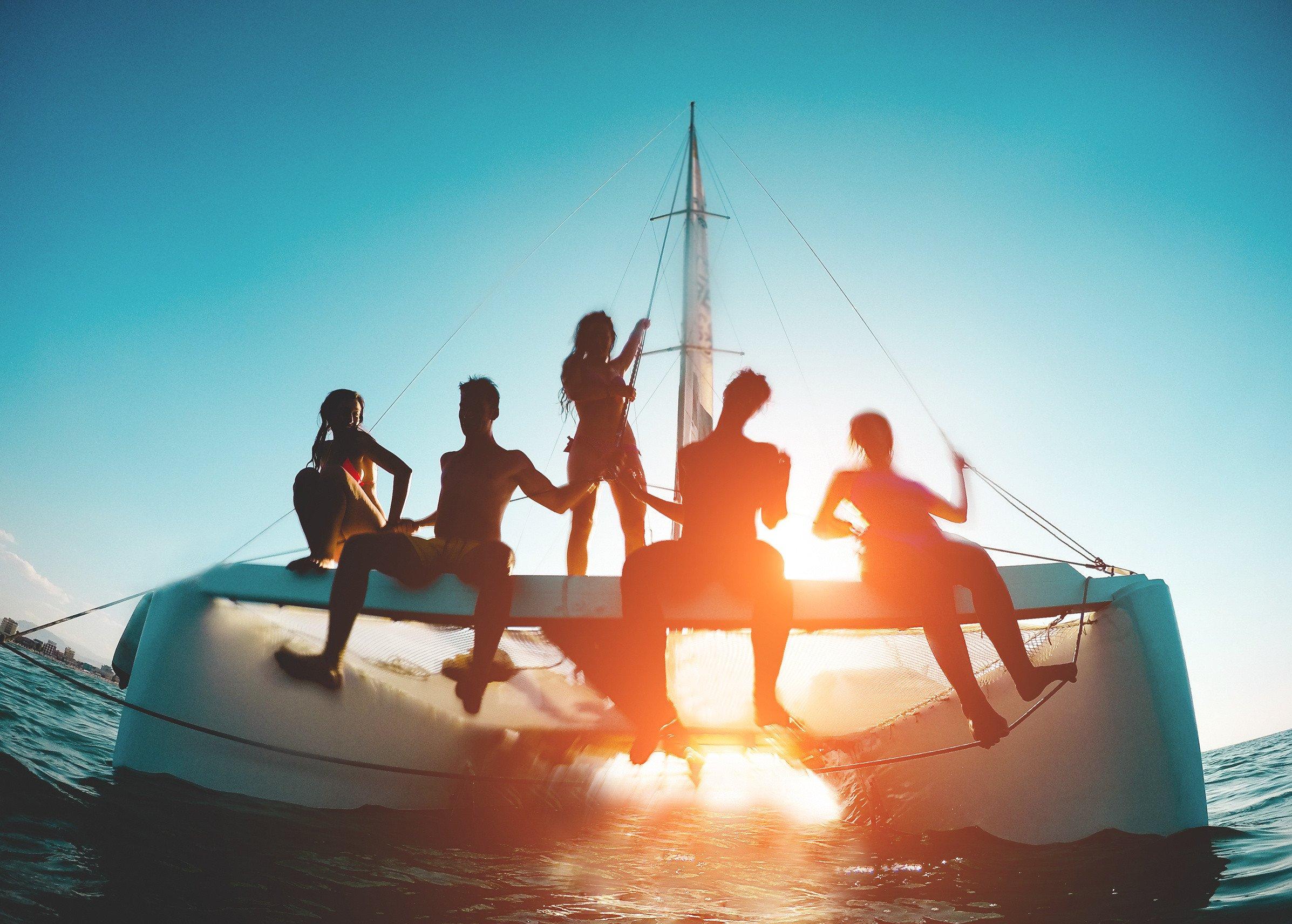 alquiler-barco