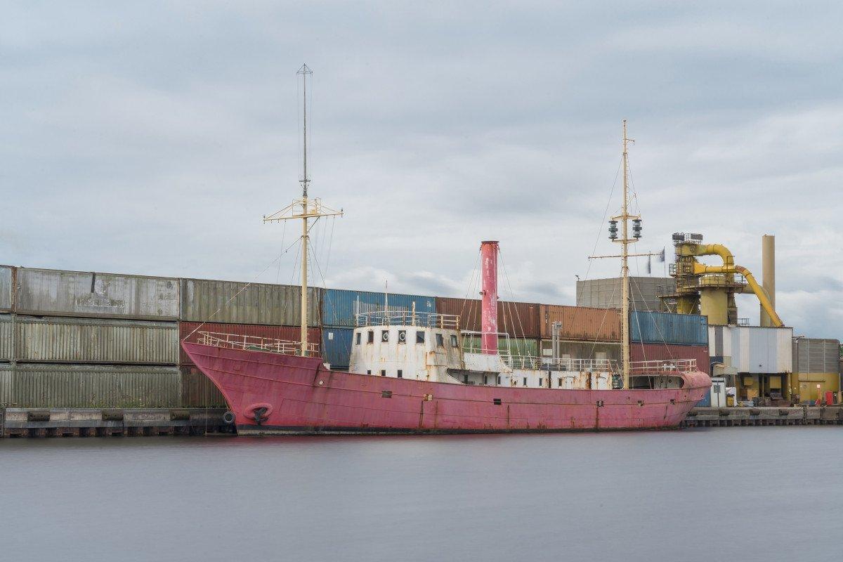 Actualización de Formación Básica en Seguridad Marítima en Valencia