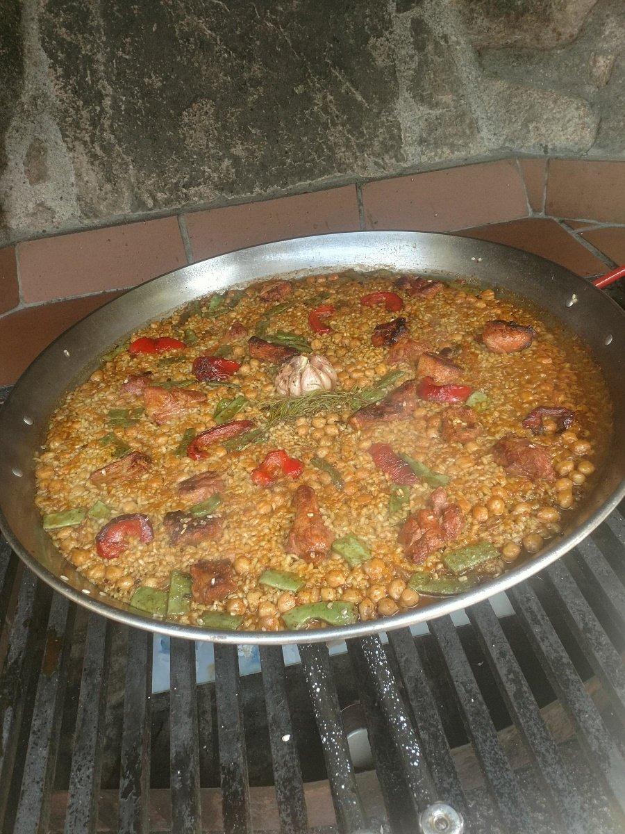 Día de navegación en Alicante con almuerzo