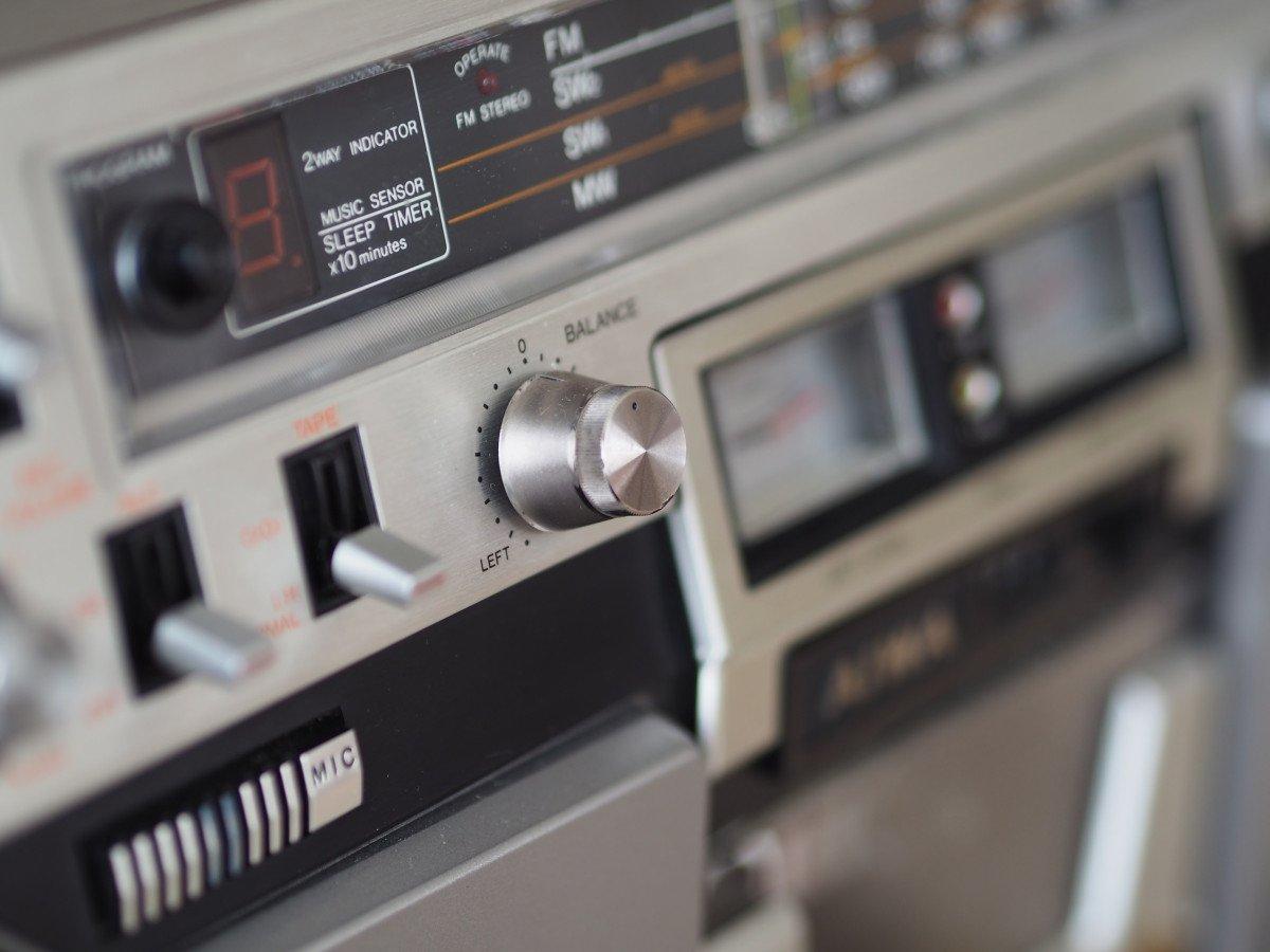 Curso de Operador de Radio Restringido del SMSSM en Las Palmas de Gran Canaria