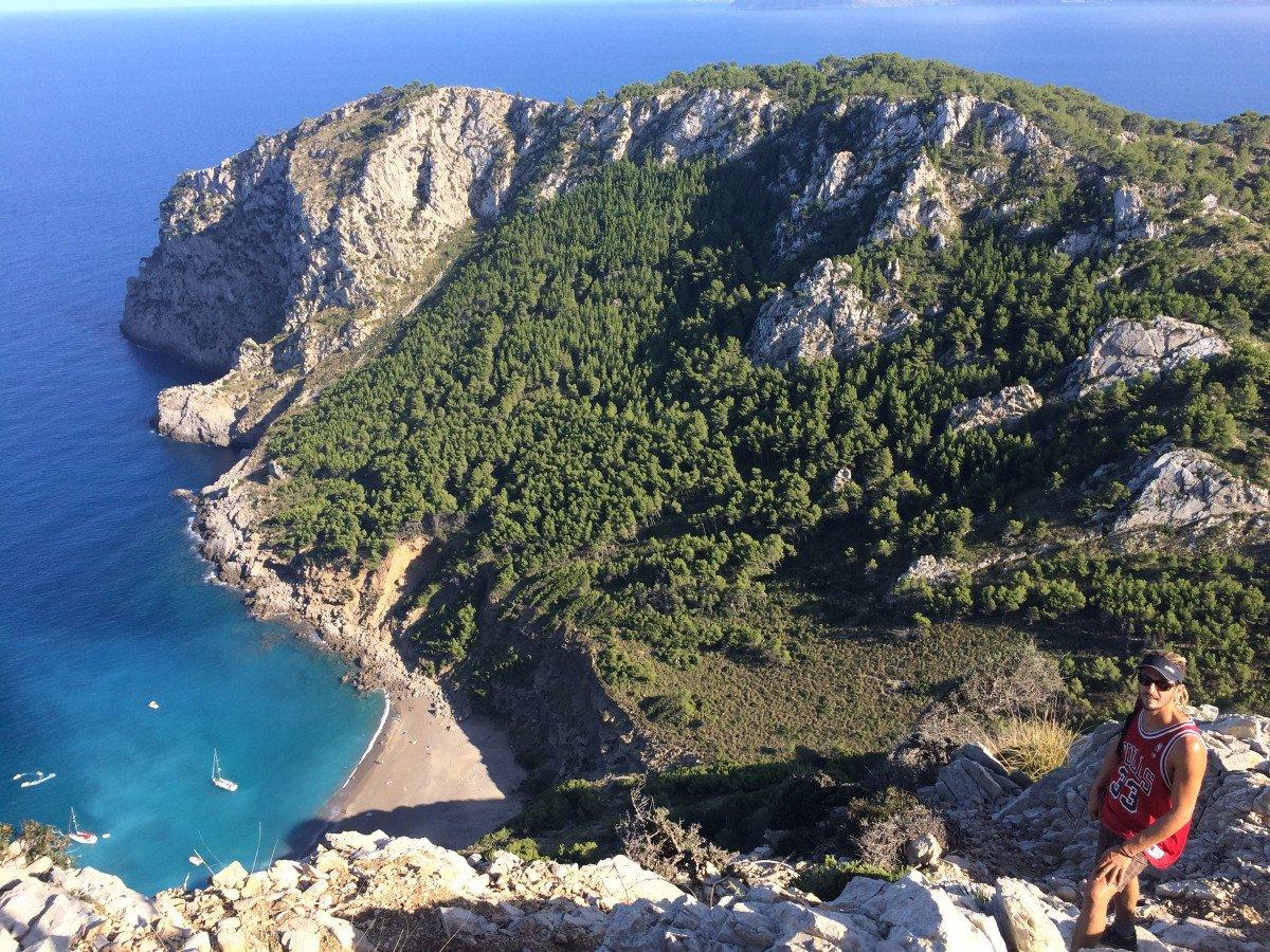 ¡Aprende a navegar con unas fantásticas vacaciones en Mallorca y Menorca!
