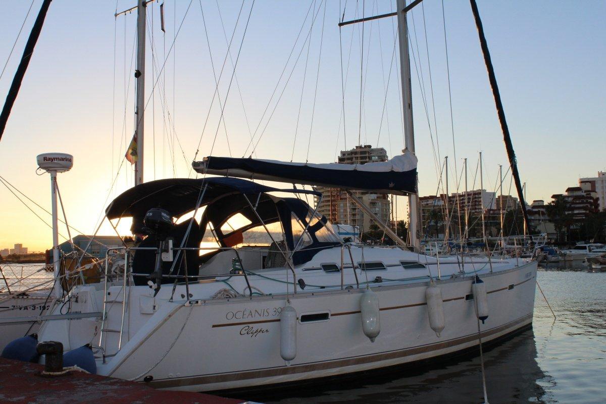 Práctica de ampliación de atribuciones de PER en Valencia