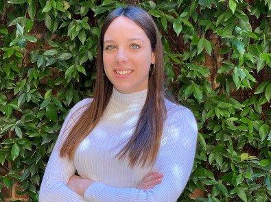 Jessica Mauro