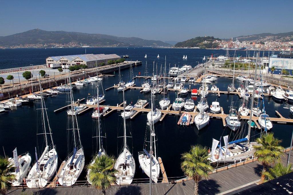 Curso para obtener la Licencia de navegación en Vigo