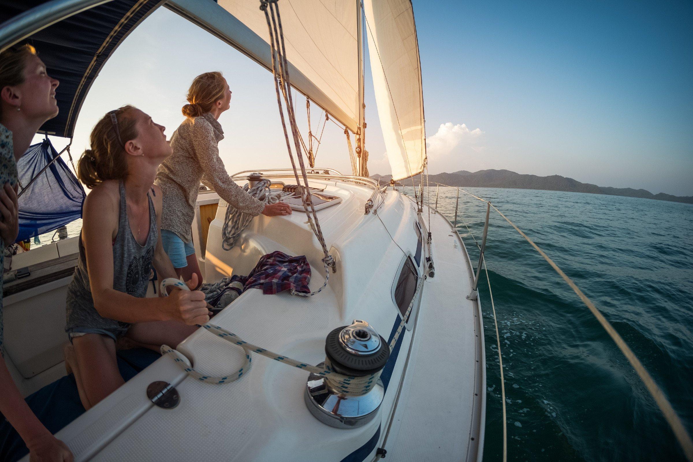 aprende-navegar