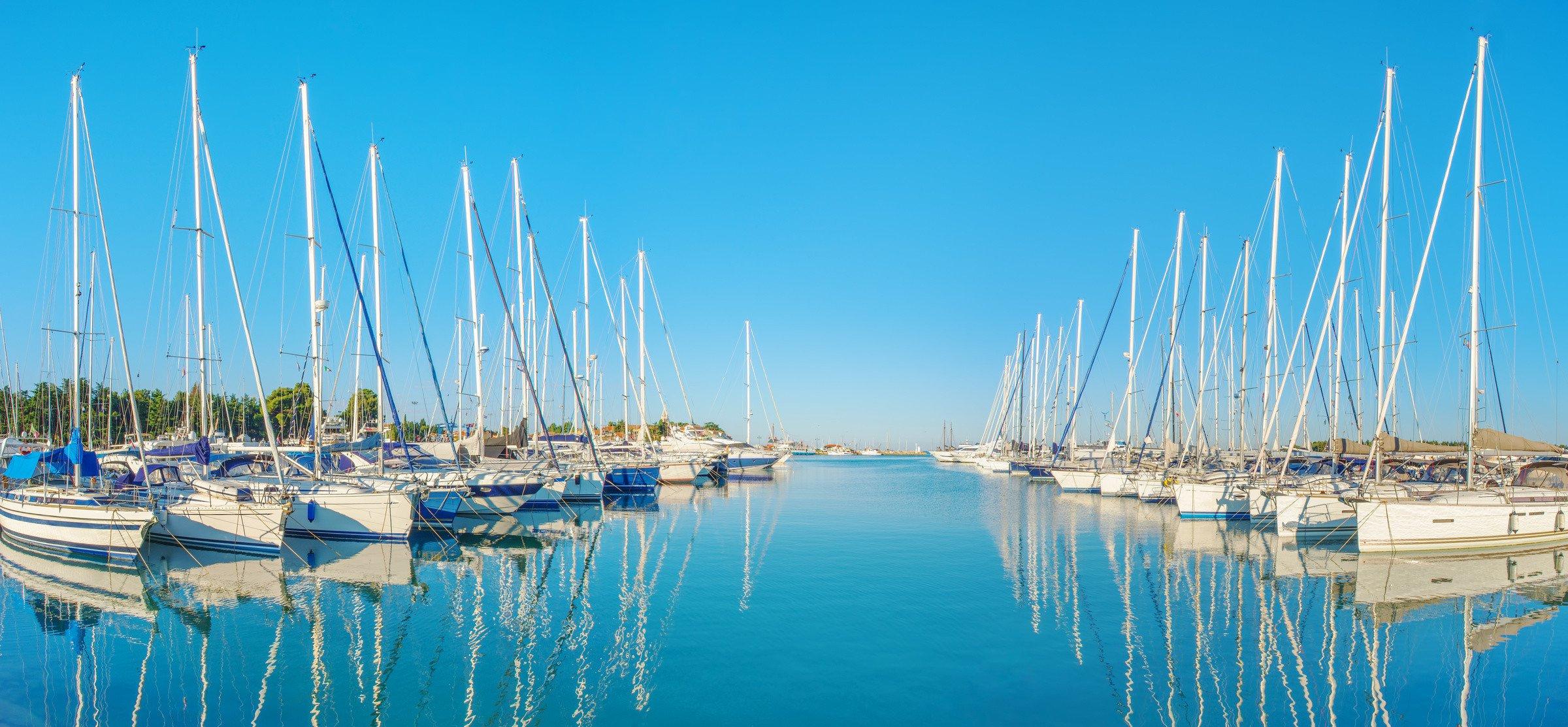 breve-guia-rentabilizar-barco
