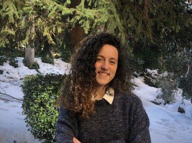 Eva Alcalá