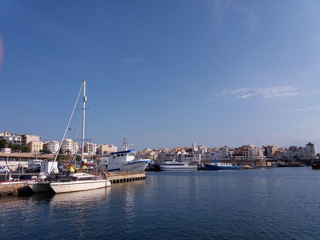 Sant Joan por Tierras del Ebro