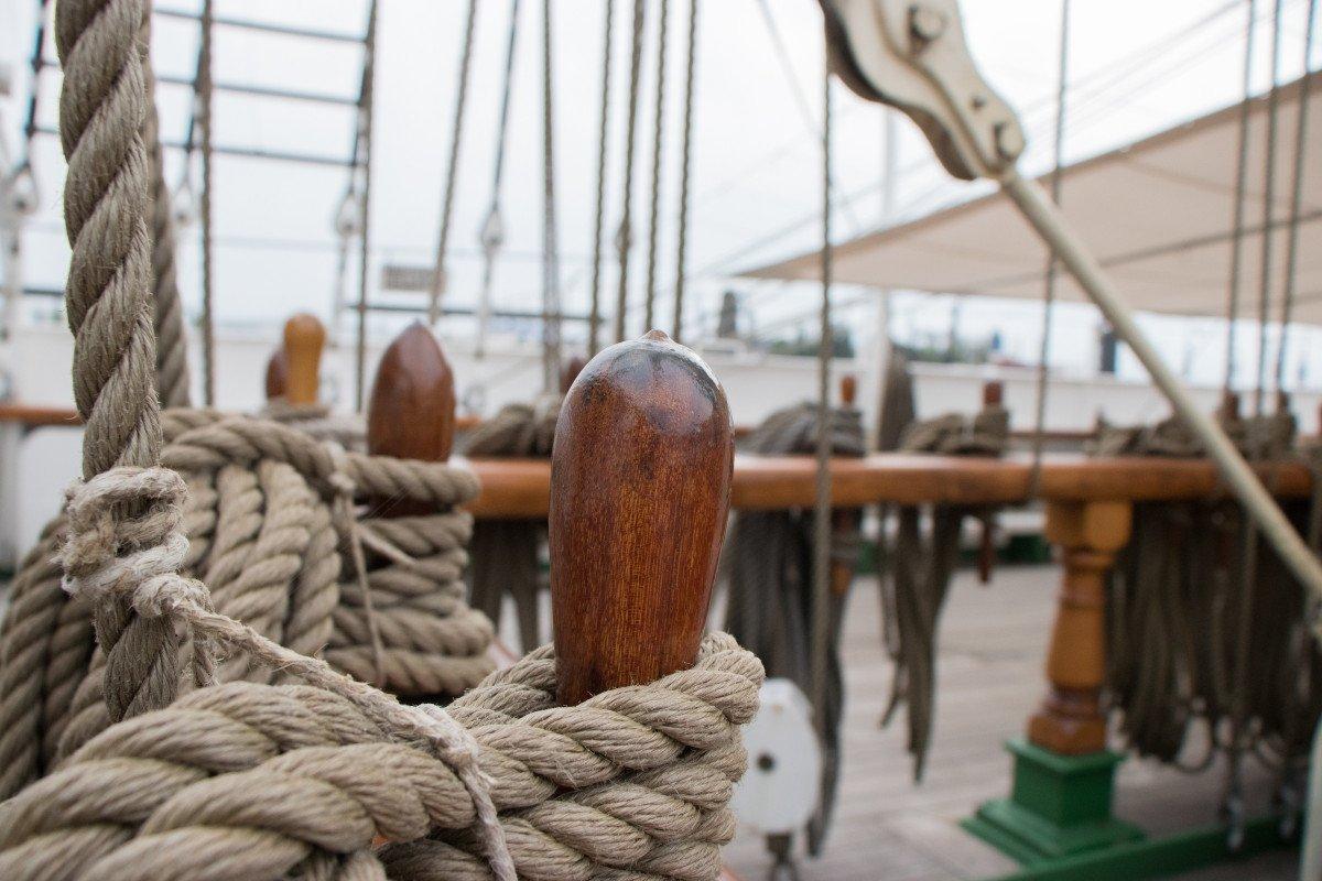 Actualización de Formación Básica en Seguridad Marítima en El Campello