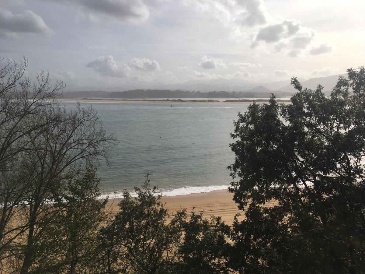 Curso de Licencia de Navegación en Santander