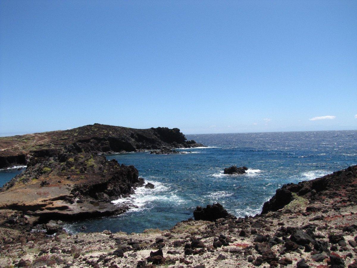 Gran travesía a Galicia (Ribadeo) o a Santander en un fin de semana desde Luanco