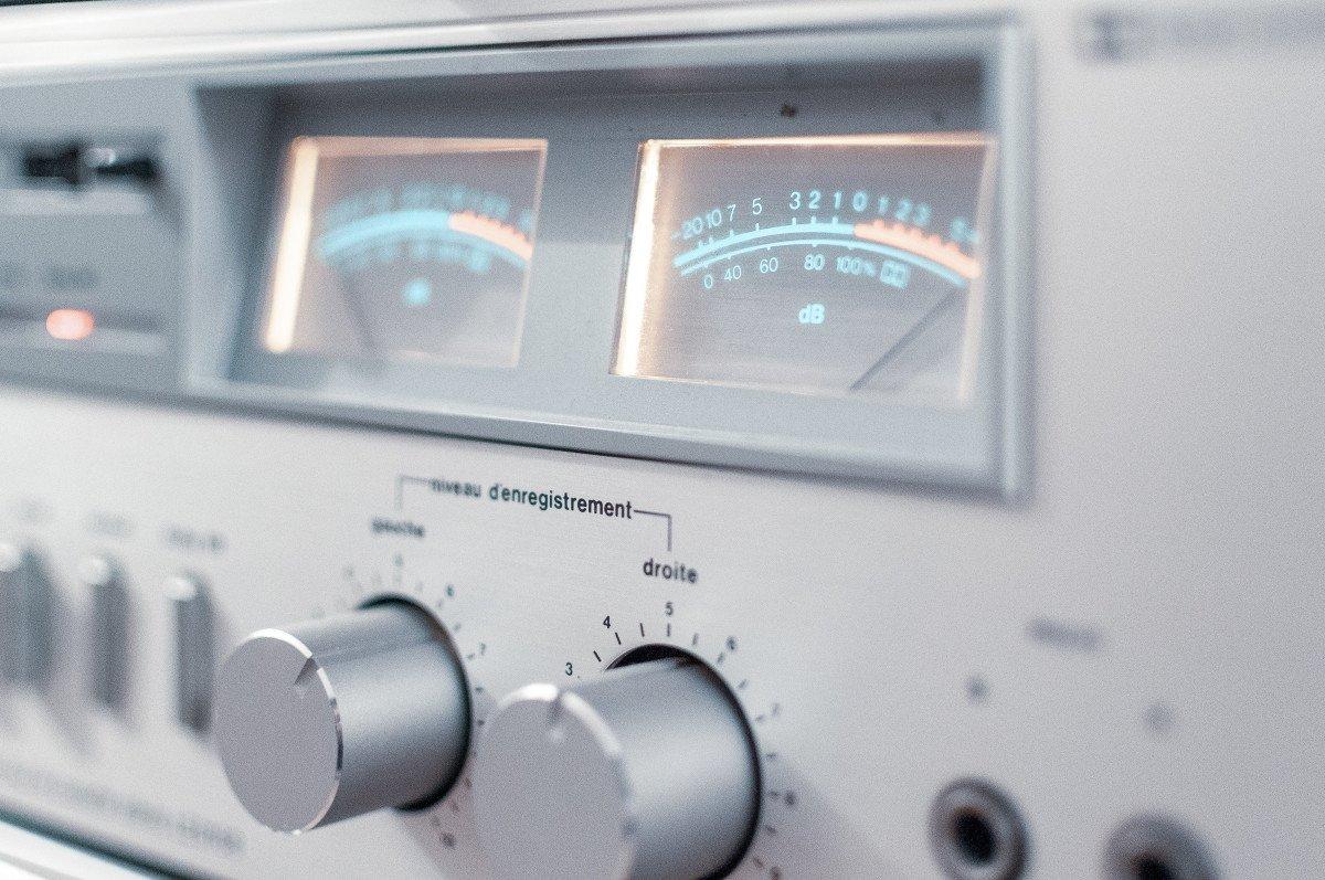 Curso de Operador de Radio Restringido del SMSSM en Palma de Mallorca