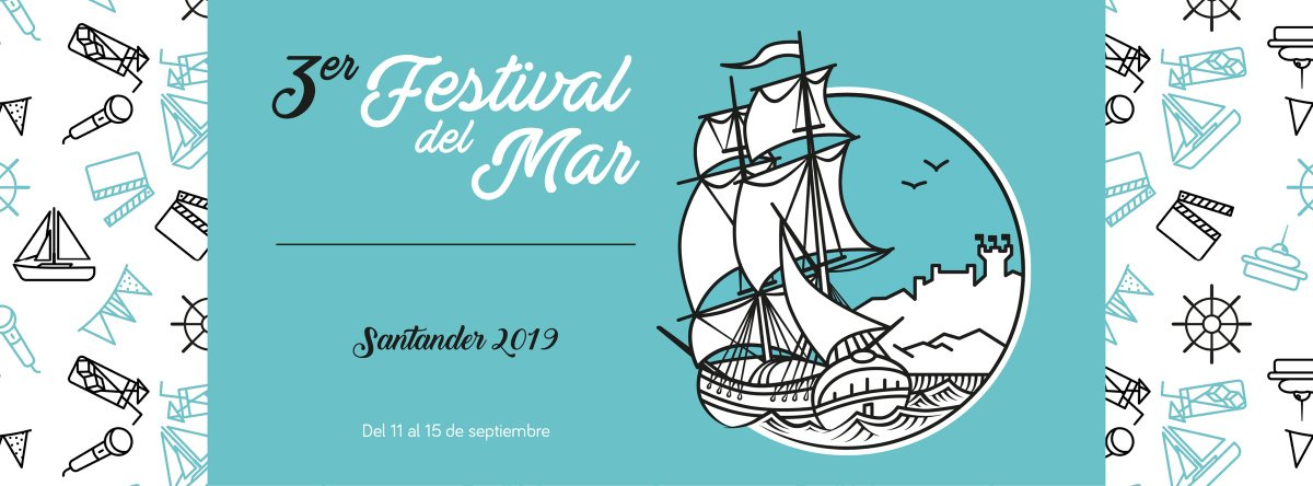 Festival del Mar de Santander