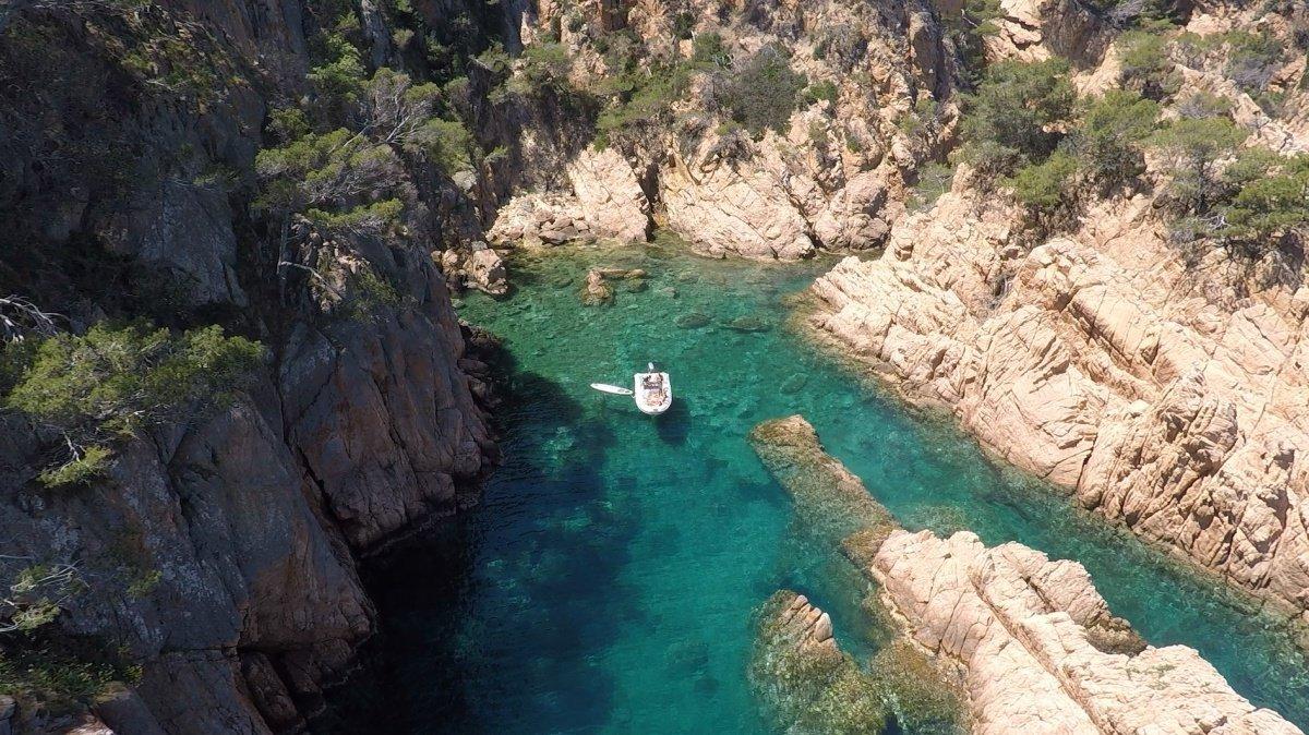 10 experiencias diferentes para las vacaciones de este verano
