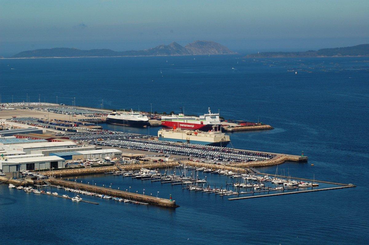 Curso de Formación Básica en Protección Marítima - Vigo