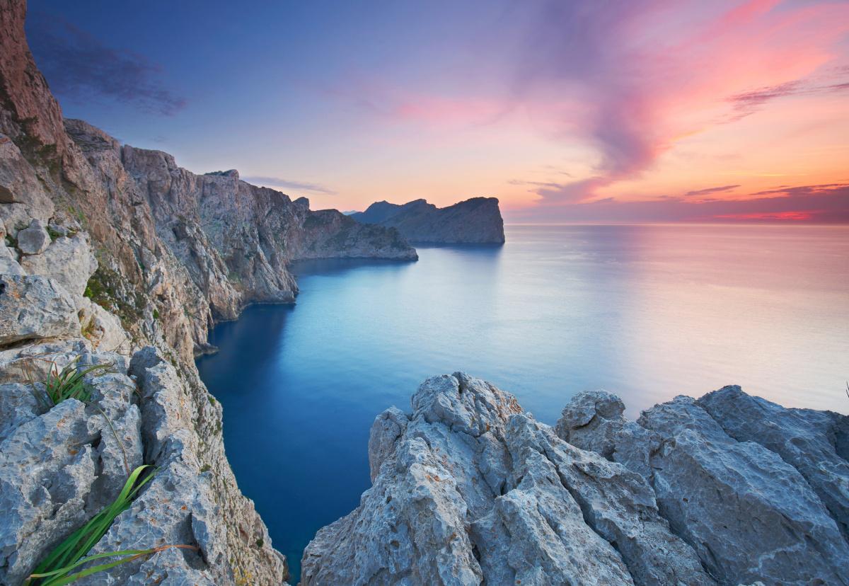 Curso para obtener tu licencia de navegación en Mallorca