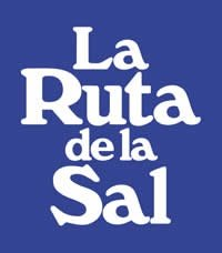 Ruta de la Sal 2019 desde Barcelona