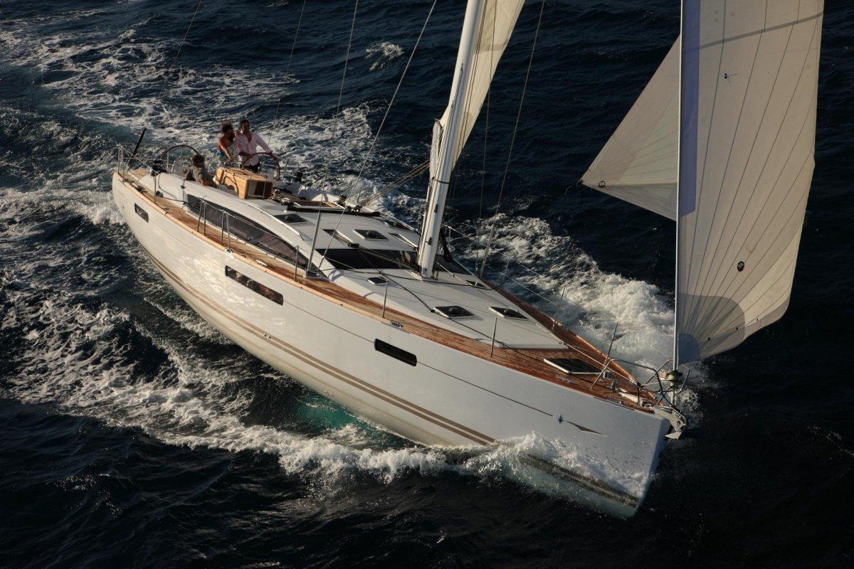 Descubre Costa Brava o Baleares en velero