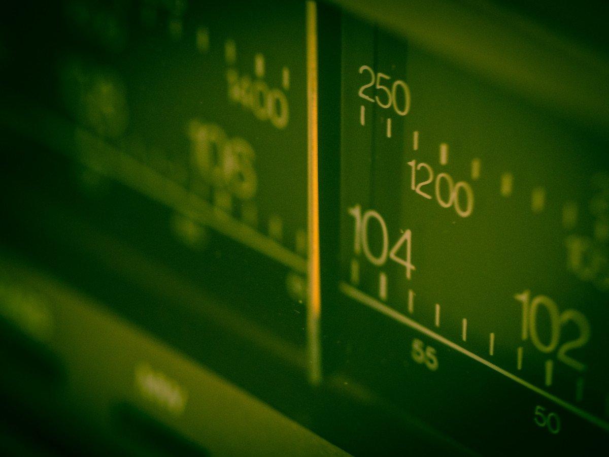 Curso de Operador de Radio Restringido (ROC) en Ibiza