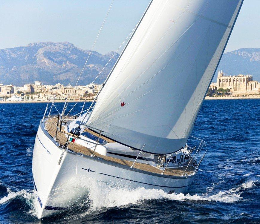 Semana de vacaciones a vela en Ibiza y Formentera