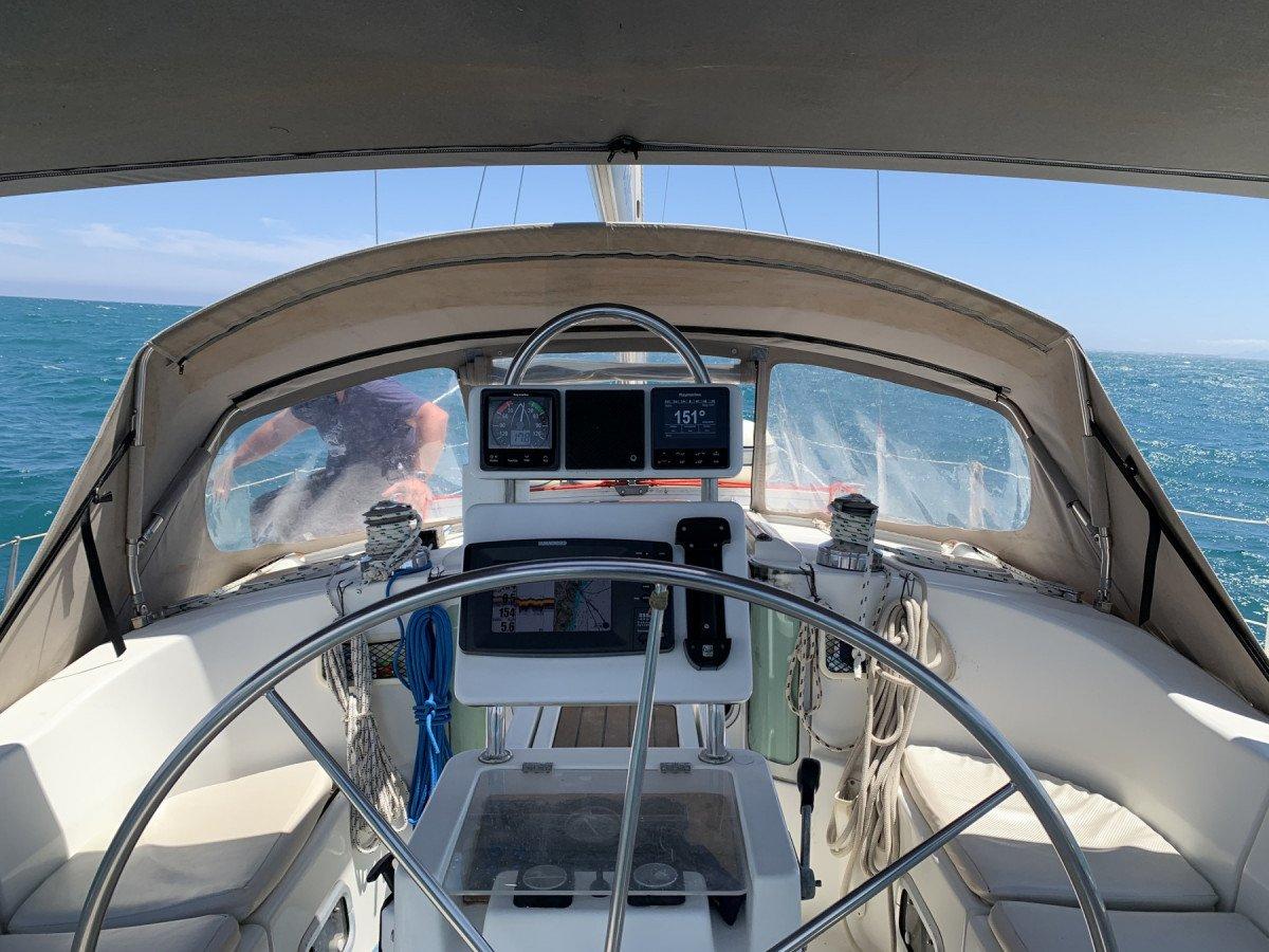 Escapada de fin de semana por costa alicantina y murciana