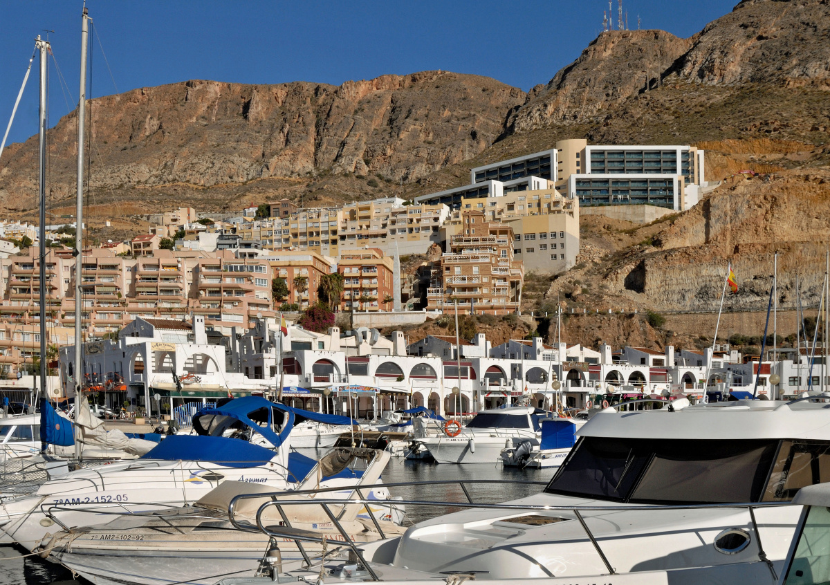 Desde Sitges, viaje en velero al Formentera Jazz Festival
